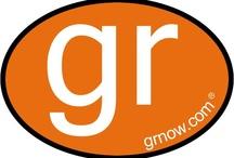 GRNow.com / by GRNow.com