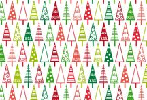 Christmas Designs 2017