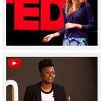TED Talks most  talked about