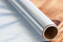 http://tipy.interia.pl/artykul_27884,5-zastosowan-folii-aluminiowej-w-ogrodzie.html