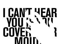 Hearing Impaired Quotes