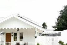 Rumah Impianku