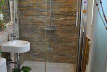 kumla banyo