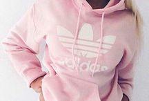 Adidas Colleges