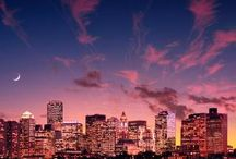 Thing to do in Boston