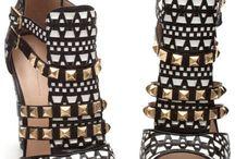 Galleria Glam / Jewelery Boutique online retail supplier