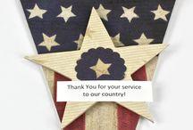 Veteran Appreciation