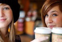Coffee Shop Franchise  |   Gourmet Coffee Shop Franchise / Coffee Shop Franchise Gourmet Coffee Shop Franchise Java Times Caffe