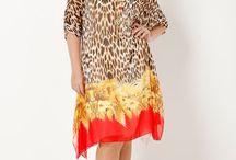 kıyafetler :)))