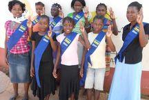 guias escoteiras moçambique
