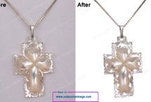 Image masking services /                                              Outsourceimage offer this masking service in the entire world to bring the clients' business in the top most position. Masking is same as clipping path, but if you are having the difficult photos with and if you need to clip those photos means simply send those entire photos to  our address