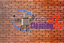Best Cleaning 4 U Air Vents Dryer Ducts Chimneys