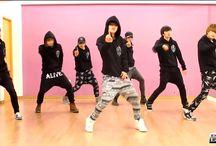 100% / South Korean male idol group; formed: 2012; TOP Media; members: Seo Min-woo, Kim Rok-hyun, Jo Jong-hwan, Kim Chan-yong, Woo Chang-bum, Jang Hyuk-jin, Lee Sang-hun