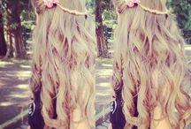 hair *.*