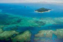 Fiji / ferie
