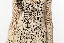 Fashion klær