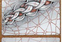 frames-textures