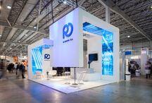 Exhibition / Event