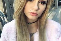 HeyThereImShannon Shannon Taylor