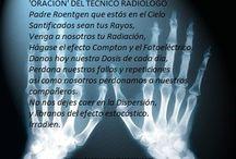 Radiología / Radiologia