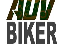 Adventure Biker Accessories