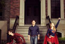 The Flash / Imagens inspiradas no heroi mais rapido de todos os tempos⚡