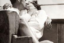 Romance / by Sheila Pierson