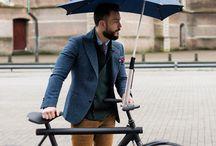 Stijlvol en Design / Sieraden, portemonees, paraplu's en meer