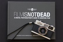 Let's learn about film!