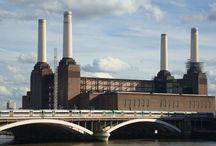 10 esperienze musicali da fare gratis a Londra / Se siete amanti della musica, appassionati delle sette note, o semplicemente curiosi di scoprire degli itinerari particolari a Londra, ecco per voi alcune proposte tematiche riguardo 10 esperienze musicali gratuite da fare a Londra!  Articolo: http://www.vivilondra.it/londra-low-cost/10-esperienze-musicali-da-fare-gratis-a-londra.html