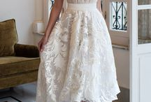 Dresses for wedding 2016 / Wedding dresses