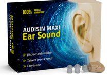 Apparecchio acustico novità