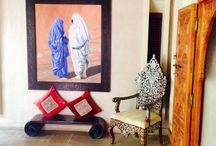 Riad FLAM Marrakech