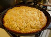 Gluten Free Recipes / by Samantha Rhodes