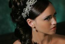 Wedding Ideas 4-5-14