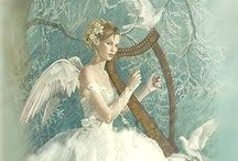 *Harp Therapy*