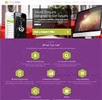 Web Design / by Svetlana Tomova