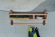 Shelf - Shelving / Shelves, shelving