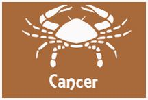 All about Cancer / Follow our board to get Daily, Weekly, Monthly, Yearly predictions about Cancer.