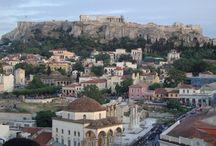 Ελλάδα - Greece - Grece - Έλληνες + Philhellenes / - Ελλάδα - Greece - Grece + Έλληνες + Φιλέλληνες -