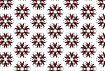 Picturestitch Fabric