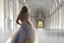 Fairytale Fancy /