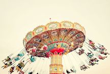 Fun / by Kristen Adrian