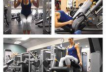 exercises/legs