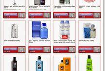 #Ofertas en www.137.deuelving.com / #OFERTAS de productos de consumo habitual http://www.137.devuelving.com/productos.php?id=507#seccion_ofertas