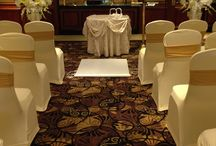 Hily Ever After Weddings And Special Events At The Inn Great Neck