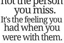 words. ..