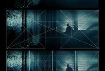 cinematography / by Igor Gripowski