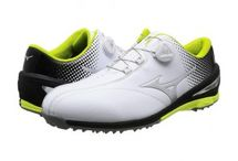 Golf Shoes Online | Golf Shoes Price | Online Golf Store India : SportDeals.In / Buy a great range of Golf Shoes today and get discounts on the biggest brands when you shop at www.sportdeals.in