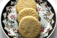 Cookies / by Cyndi Wetmiller